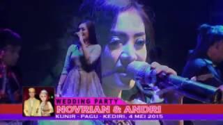 Download Video Tembang Tresno#Deviana Safara#Lucky Avanta MP3 3GP MP4
