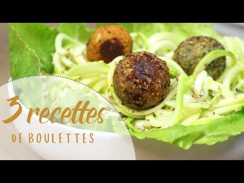 3-recettes-de-boulettes-|-vegan