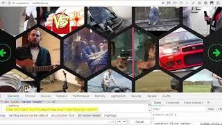 Видео 51. WebdriverIO (часть 2). Пишем тесты на Wdio