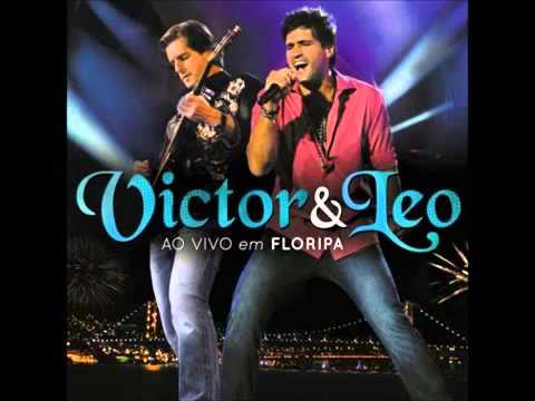 Victor E Leo Água de Oceano Água de Oceano Music Video ...