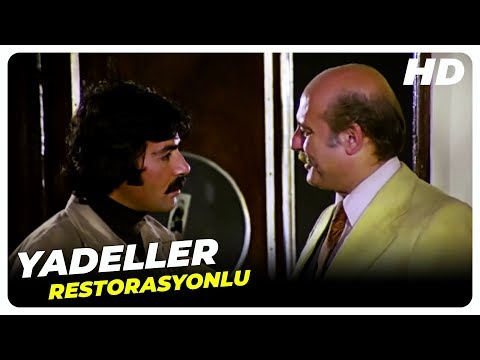 Yadeller