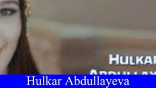 Hulkar Abdullayeva Ft ELyor Dj Paka Pak Remix