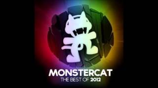 Repeat youtube video Monstercat Best Of 2012 - Awesome To The Max
