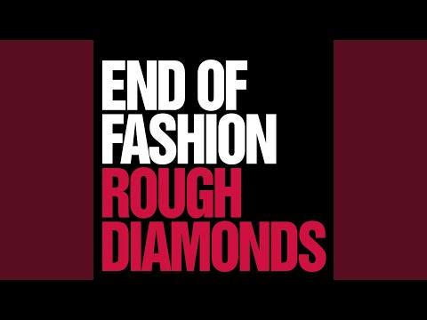Rough Diamonds (Extended Mix)