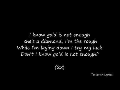 Bondax - Gold Snakehips Bootleg Lyrics