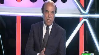 لقاء هام مع الكابتن فلاح حسن نجم منتخب العراق والزوراء السابق يكشف أسرار خطيرة في أيامه 5 3 2020