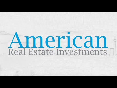 AREI Investor education seminar in South Africa 2015