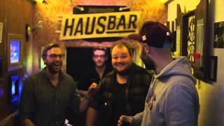 Video Jägermeister: The Jägermeister HausBar download MP3, 3GP, MP4, WEBM, AVI, FLV Oktober 2018