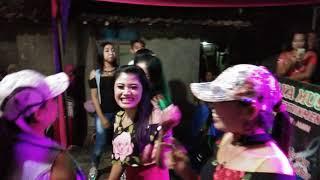 Biduan sexi mabok # jaya musik live tanjung wangi lampung timur