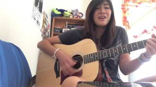 Look Outside (cover)- Nat & Alex Wolff