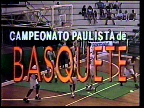 Intervalo: Paul Live - Manchete SP (03/12/1993) [3]