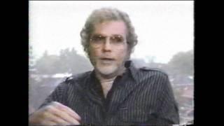 August, 1990 - TNN Announces Lew