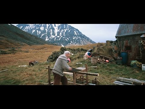 """The Last Farm"" - An Oscar Nominated Short Film 