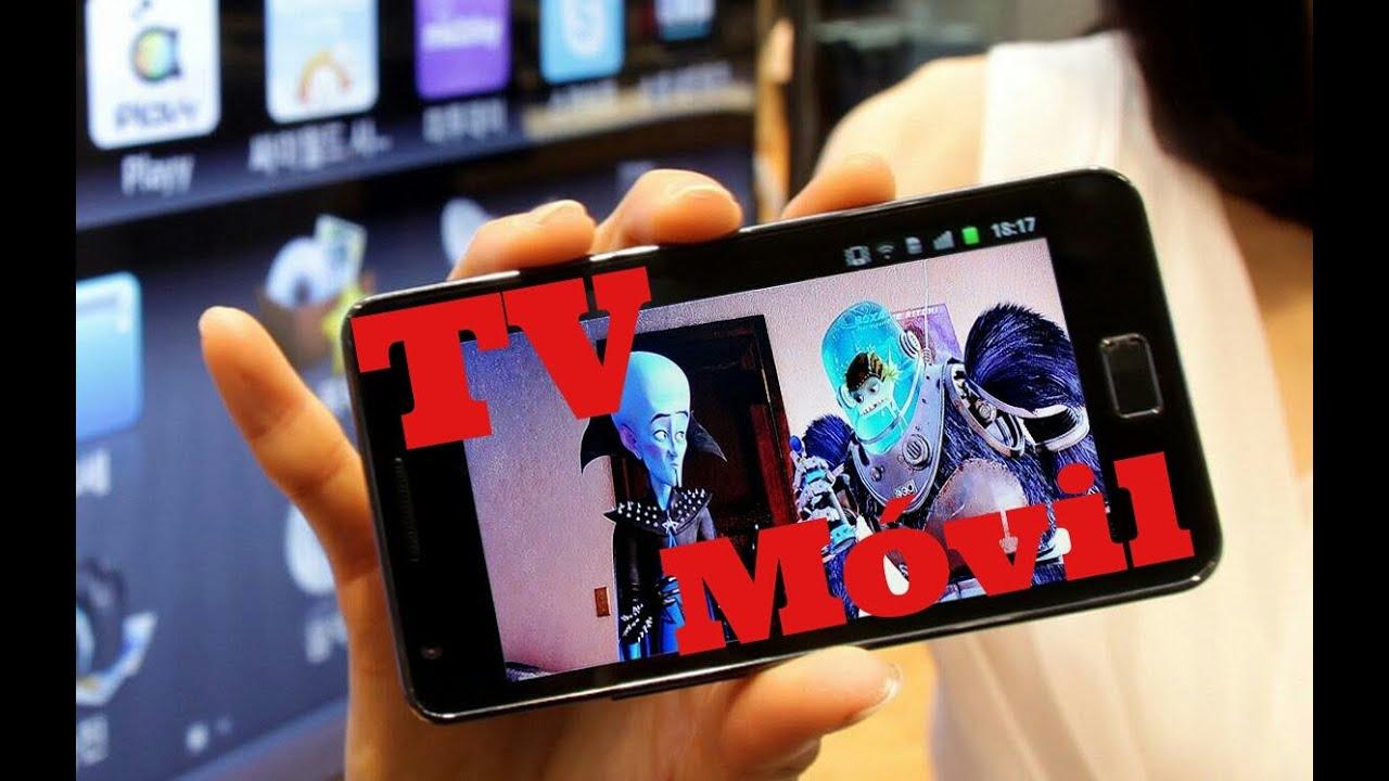 Canales Porno En Hd tv hd en el mÓvil + canal porno // apk // mejor aplicación