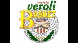 Vinci Veroli (Inno Ufficiale Prima Basket Veroli) Rumori di Fondo