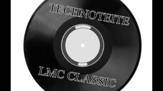 DJ Tomcraft - Silence [Orginal Mix]