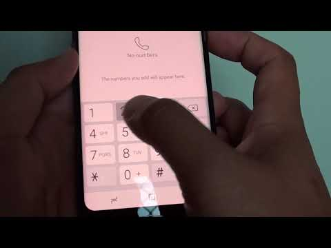 How to block a call on your cordless phone! from YouTube · Duration:  1 minutes 11 seconds