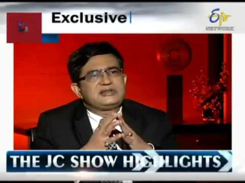 In conversation with Ashishkumar Chauhan MD & CEO Bombay Stock Exchange