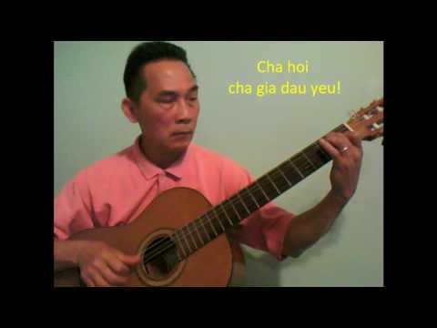 Tinh cha - Ngoc Son