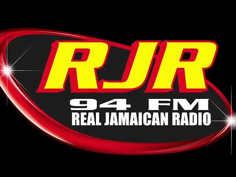 RJR Radio 94 Kingston, Jamaica - Hurricane Matthew Coverage - October 2 2016
