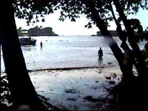 Sri Lanka 2004 Tsunami Bentota Aluthgama