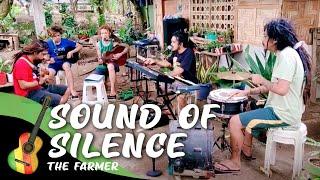 The Farmer - Sound of Silence (Simon & Garfunkel Cover)
