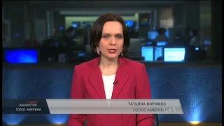 Студія Вашингтон.Конгресмени підтримали збільшення допомоги Україні