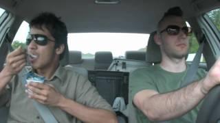 Adventures in Pervertigo [episode 2]