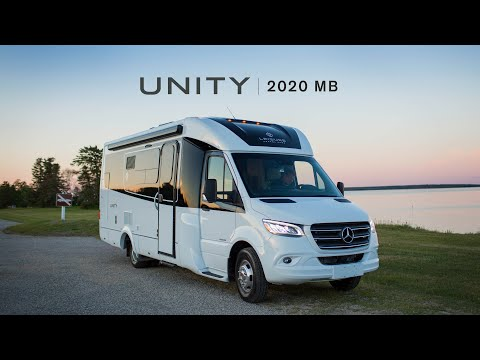 2020-unity-murphy-bed