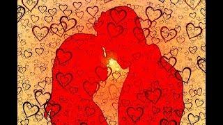 Heart Passion Tarot Видео - Видео на мобильник!