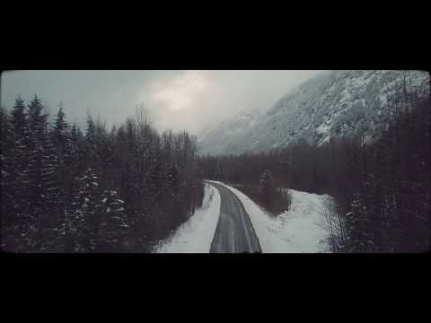 Seeking Nirvana: Hard Nose Highway Teaser Featuring Riley Leboe