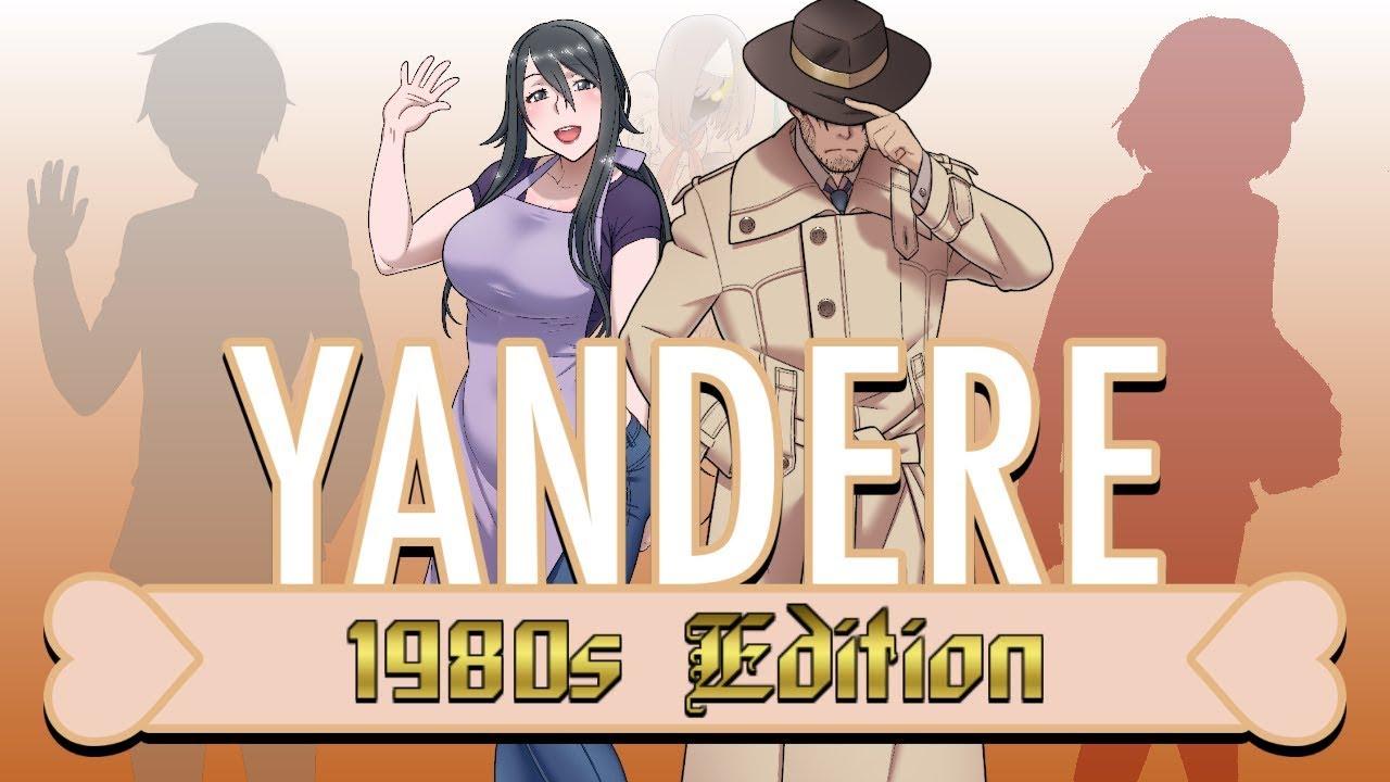 Yandere simulator mods download osana