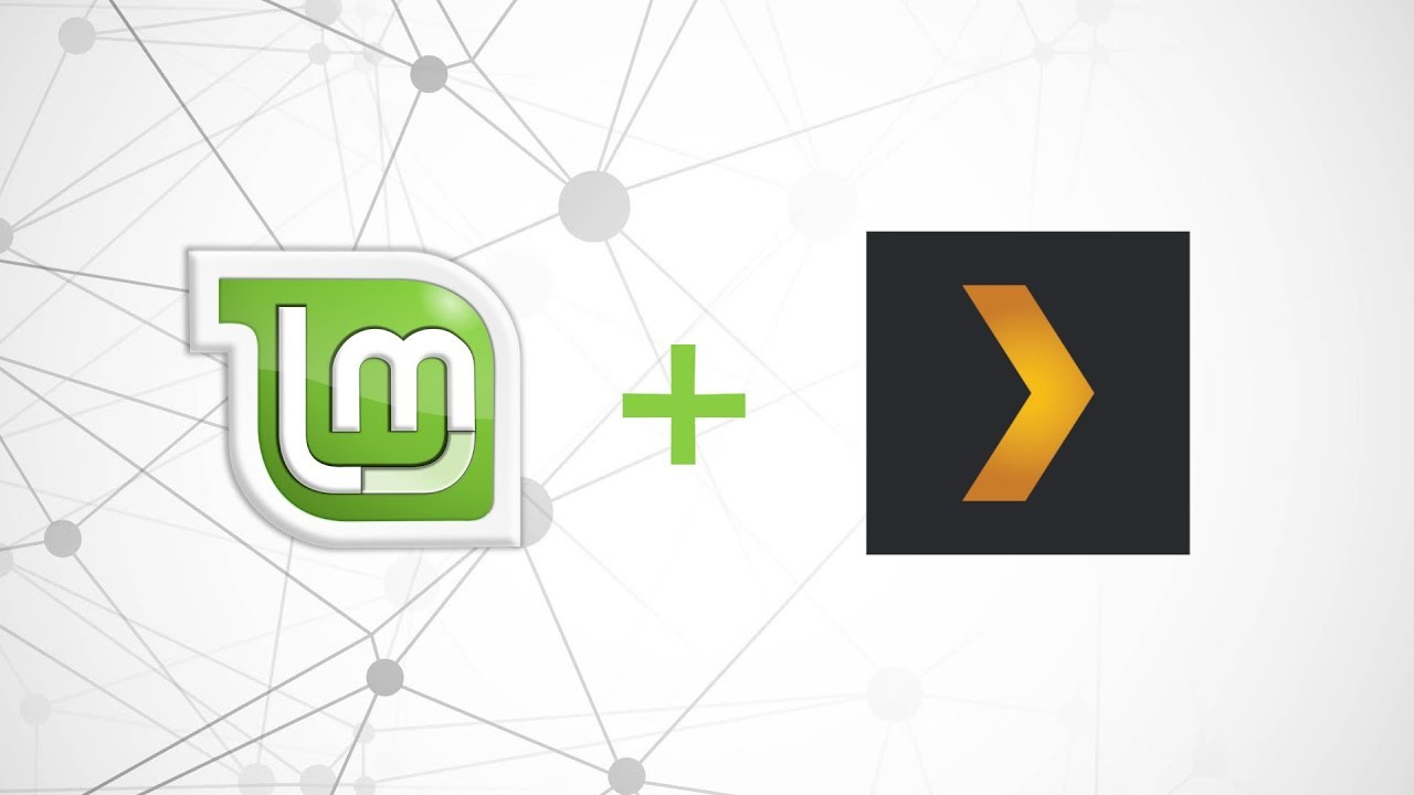 How to Install Plex Media Server on LinuxMint