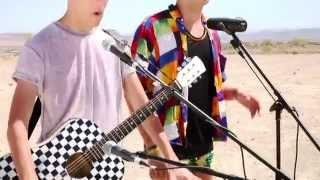 Ed Sheeran Medley (Charity Single) - Jack and Joel
