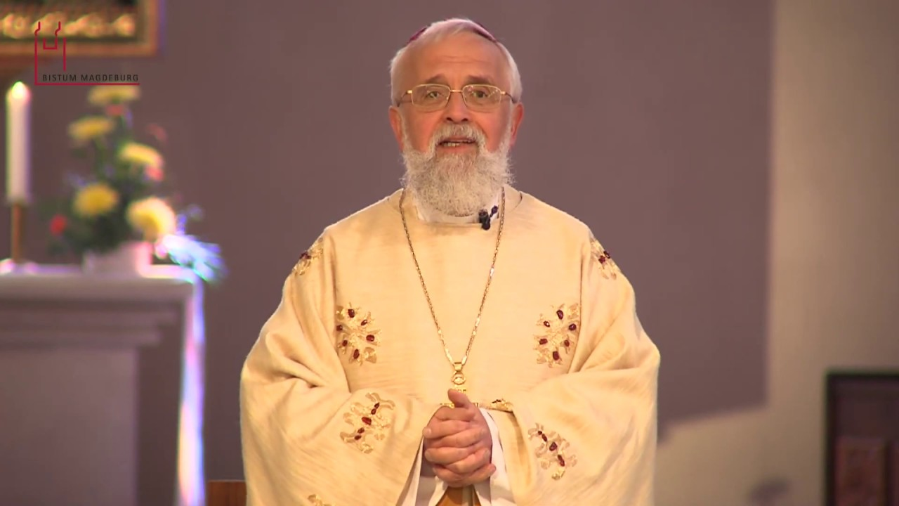 Katholischer Gottesdienst Im Fernsehen Heute