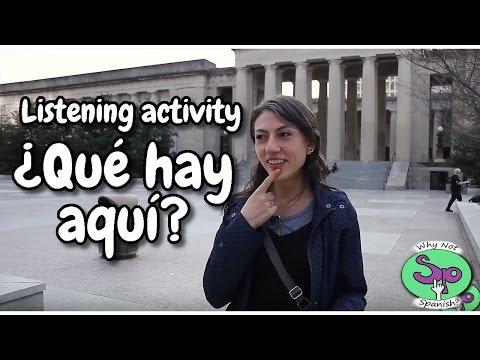 spanish-listening-activity:-en-la-ciudad-||-in-the-city-(2/3)