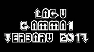 Video GAMMA terbaru 2018 Full download MP3, 3GP, MP4, WEBM, AVI, FLV Juli 2018