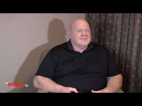 Vader on allegedly Hurting Wrestlers from YouTube · Duration:  2 minutes 50 seconds