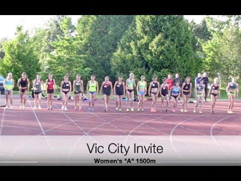 vic-city-invite-womens-a-1500m