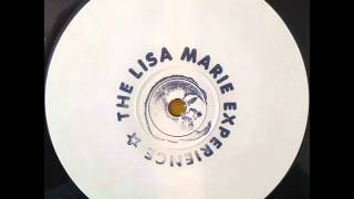 The Lisa Marie Experience - Do That To Me (HQ)