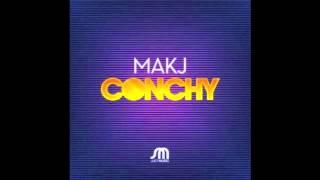 Скачать Conchy MAKJ Audio DJ MAKJ