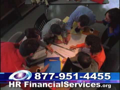 1 Loan Modification Success Secrets Legal Help HR Financial Services