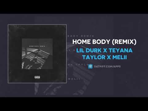 Musicpleer Teyana Taylor Homebody Remix Mp3 Download
