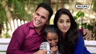 देखिए भारत में बच्चों को गोद में लेने का क्या है सही तरीका Adoption Rules India