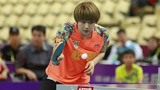 2015 China Super League (women): Shandong Vs Jilin [Full Match/Chinese]