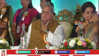 GOA's FINANCIAL STATUS WILL FALL IN PLACE IF MINING RESUMES: GOVERNOR