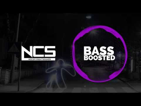 Ellis - Migraine (feat. Anna Yvette) [NCS Bass Boosted]