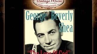 George Beverly Shea -- In the Garden (VintageMusic.es)
