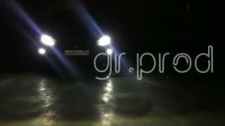 Lexus test video gr.prod