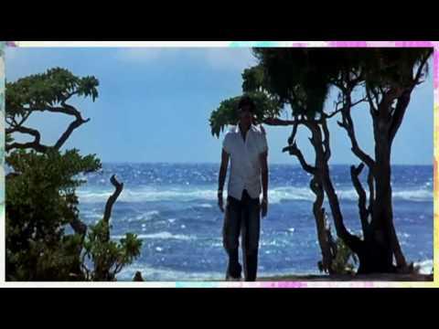 YAADEIN YAAD AATI HAIN - CLICK - FULL SONG *HQ* & *HD* ( BLUE RAY )